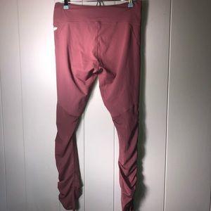 9564544680ee80 Fabletics Pants | Cashel Foldover Pureluxe Legging | Poshmark